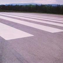 simagradnja-aerodrom tivat-_09