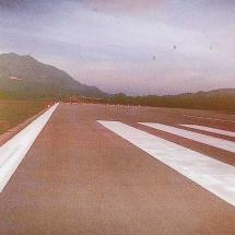 simagradnja-aerodrom tivat-_12