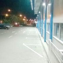 simagradnja-trnava promet-_06